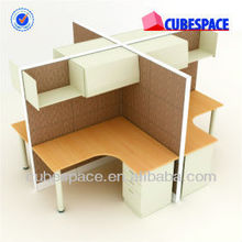 Pictures of Office Furniture Partitions, Office Furniture Chair