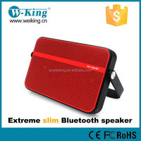 2015 new factory directly supply trade assurance vibration audio speaker