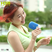 Battery Powered Pocket Super Cooling Air Bladeless Mini Neck Sport Fan