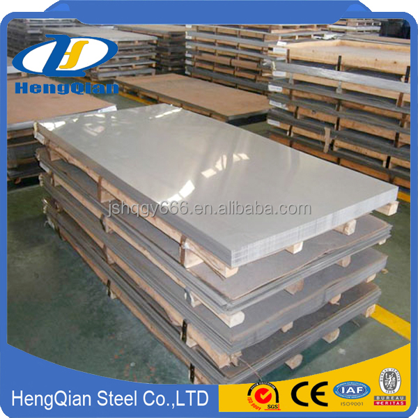 AISI 201 202 304 304l 316 316l 430 441 stainless steel sheet