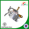 chinese supplier Al allloy 300cc tricycle reverse device OEM reverse gearbox
