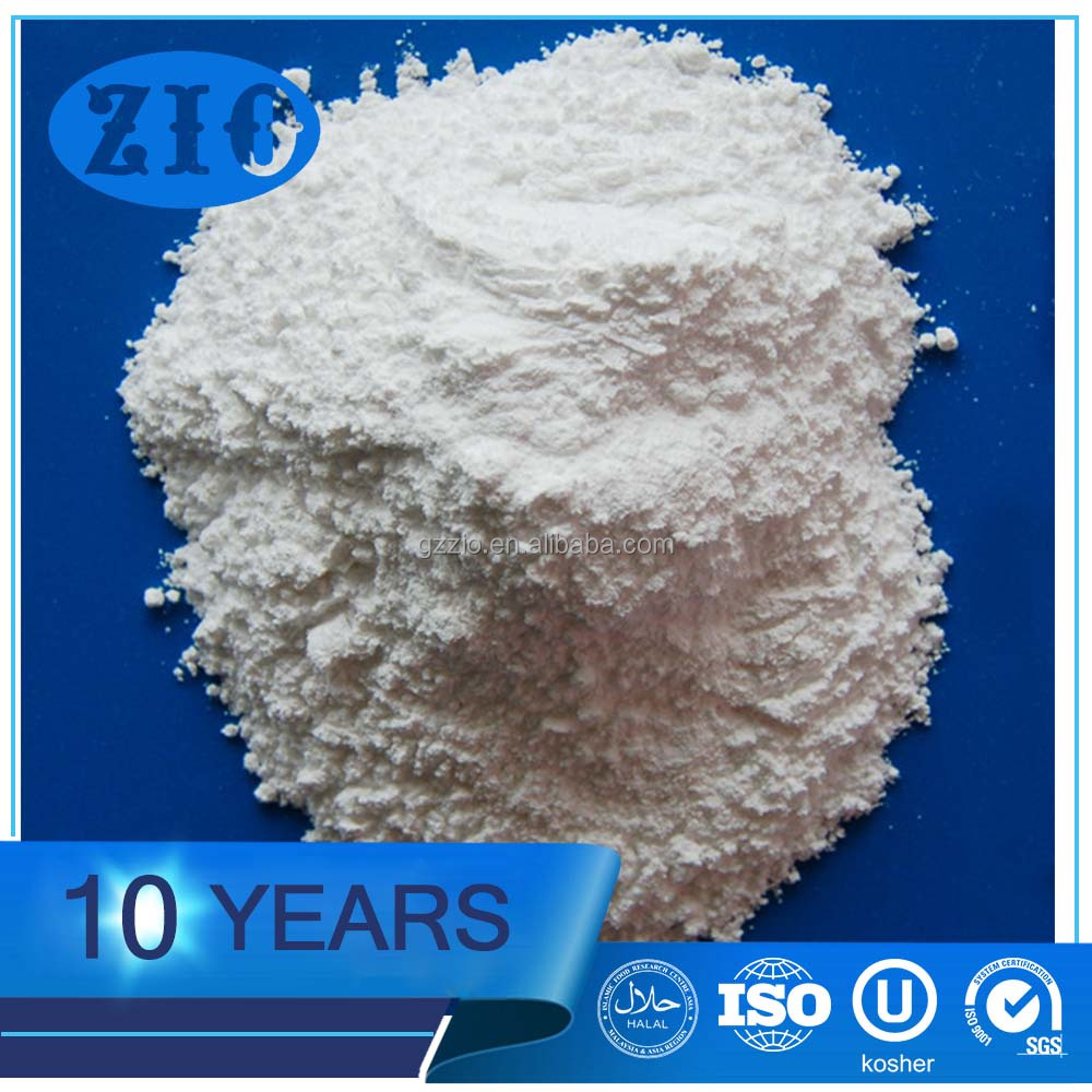 Food/ fertilizer grade calcium dihydrogen phosphate with best price