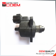 OEM Idle Air Control Valve for Mitsubishi Lancer Classic CS1A CS2A CS3A CS3W 1450A132 oem# md619857 md-619857