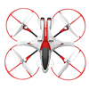 SYMA X14W Mini RC Quadcopter With