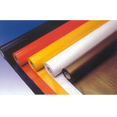 2014 New plastic products photo book self-adhesive pvc sheet