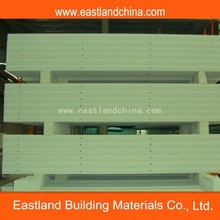 Eastland AAC Partition Wall Panel