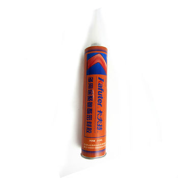 Kafuter 300ml Polyurethane Construction Joint Sealant
