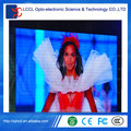 Promotional Price Stage Use Die-casting SMD Indoor P6 LED Screen