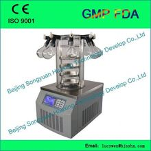 Factory Outlet drying technology