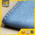 12oz 100% cotton warp slub indigo denim fabric for jeans