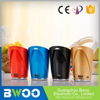 Brand New Design Good Quality 2.1 Bluetooth Speaker System