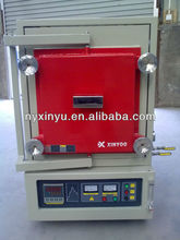XINYU 1700C Neon Atmosphere chamber furnace wholesale