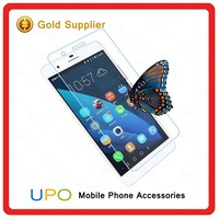 [UPO] Premium 0.3mm 9H 2.5D Tempered Glass Screen Protector for Coolpad Y75 Protector Film