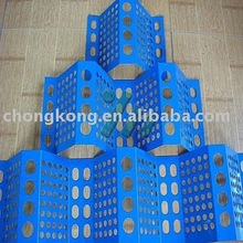 N) custom-made Wind-proof and Dust Control Mesh