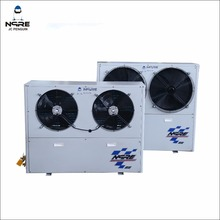 10HP High Quality Industrial Cooler Air-Cooled Unit