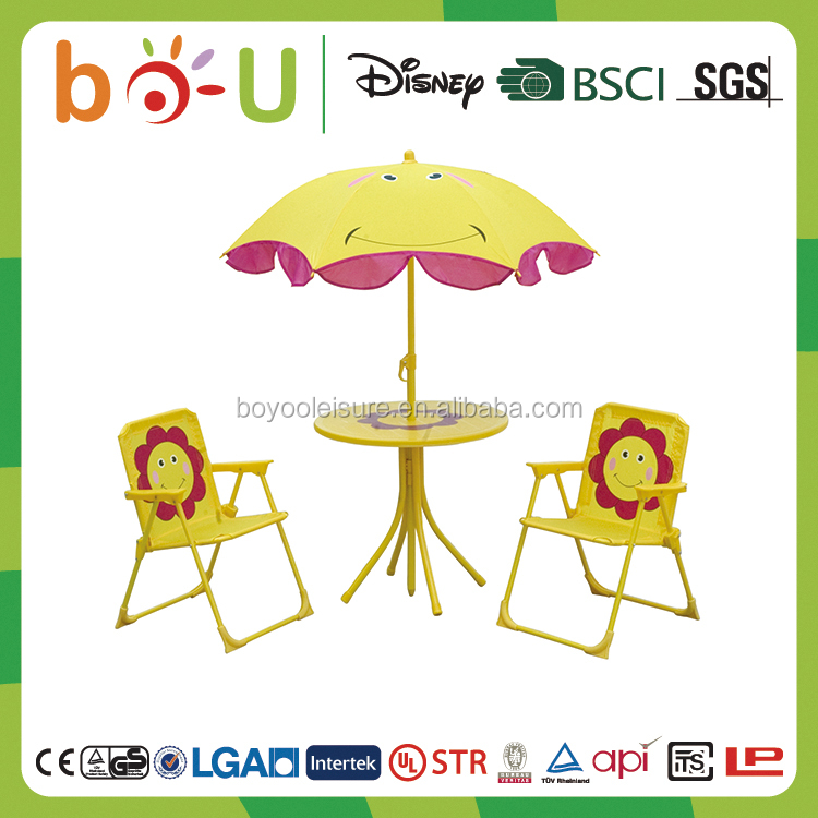 ZJBOU BSCI manufacture sales bamboo pagoda garden classics patio furniture