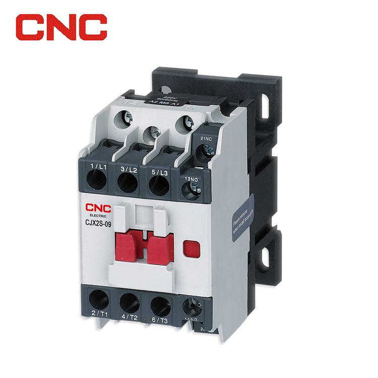 Factory direct supply 9a 36v contactor 3 phase motor starter 95a with manufacturer price