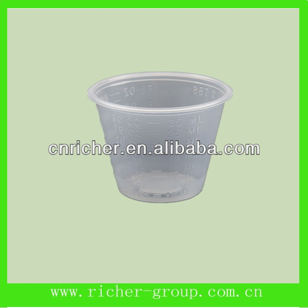 Cheap Small Plastic Containers With Lids