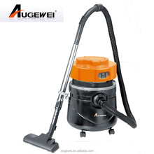 AUGEWEI GS/RoHS Customized Drum Wet and Dry Vacuum Cleaner ZL12-32A