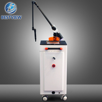 China best selling electronic products tattoo removal laser price fast and effective treatment
