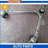 Auto suspension system aluminum front-right (FR) control arm XR857652 for LandRover