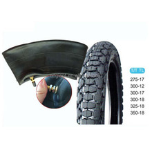 Motorcycle tyres manufacturers in china