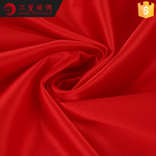 N25 Mulberry Silk Fabric Type Evening Dress Gown Spandex Specification