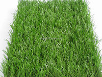 cheap fake grass