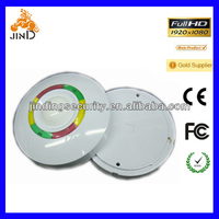 Alibaba Express Supply Manual Home Alarm