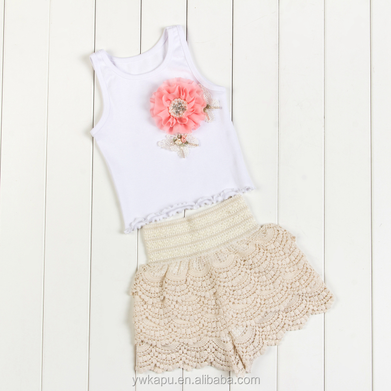 Girls top clothing brands, cotton candy clothing brand, authentic brand clothing
