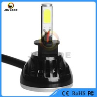2016 hot selling best price round headlight 7inch round led headlight replacement led headlights