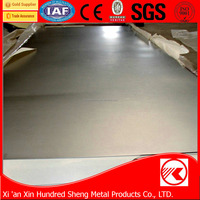 Wholesale price ASTM A240 SS304 0.3-10mm thickness stainless steel 316 plate