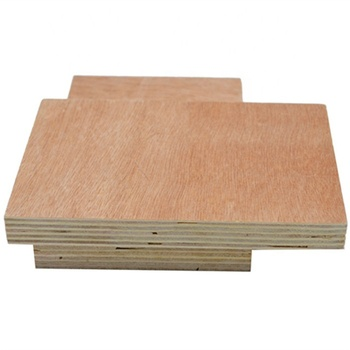 cheap price 4x8' plywood 4mm 2.5mm sheet