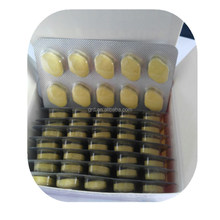 200mg Albendazole 10% Tablet
