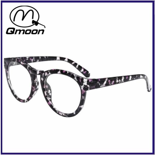 Best Designer Eyeglass Frames : 2016 Designer Glasses Vintage Retro Glasses Popular Euro ...