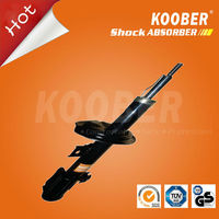 KOOBER shock absorber for SUZUKI SWIFT 333425