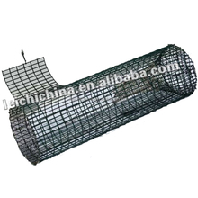 Fishing Metal eel traps