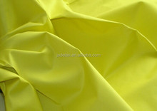 100% Polyester 190t Taffeta For Lining Of Garments And Bag