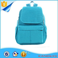 Fashion Colorful School Bags For Teenagers for sport outdoor travlling china wholesale