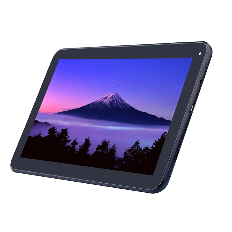 "HOT 10"" 8GB Tablet PC Android 4.1 Kitkat 512 Ram 10inch Dual Core 10-inch tablet pc"