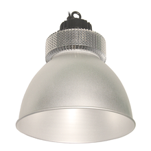 Factory directly ip65 13000lm 100w led high bay light in malaysia