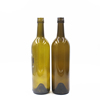/product-detail/high-quality-750ml-screw-top-bordeaux-wine-bottle-60734766296.html