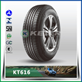Best Sales Tubeless Tyre for Car in alibaba
