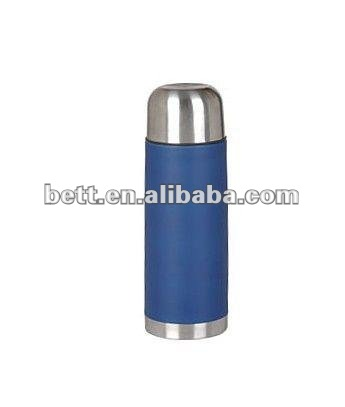 Different size stainless steel vacuum flask stopper
