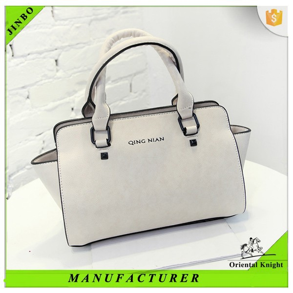 Newest pictures fashion cheap lady handbag wholesale from china