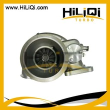 Turbine Generators For Cummins ISX2 HX55W 4046132 turbocharger