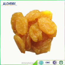 Alchemy Chinese Dried Pear, dried prickly pear for sale