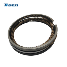 Supply tp piston ring N300/N300P/N200 engine parts