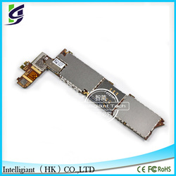 wholesale mother board for iphone 4 original logic board