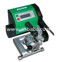 BAK MION wedge welder